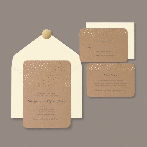 my lace diy rustic wedding invitations!, Wedding invitations